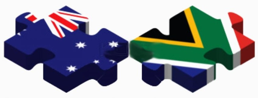 australia-and-south-africa-flags_0